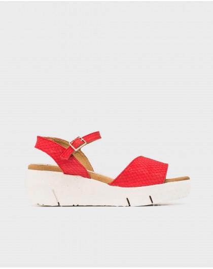 Wonders-Sandals-TERRAL