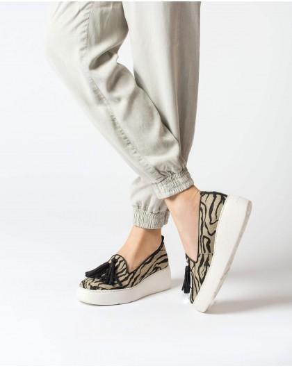 Wonders-Flat Shoes-Kenya