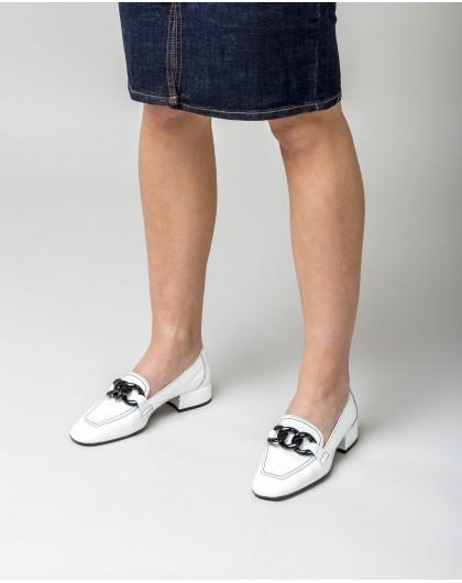 Wonders-Outlet-Elastic sports shoe