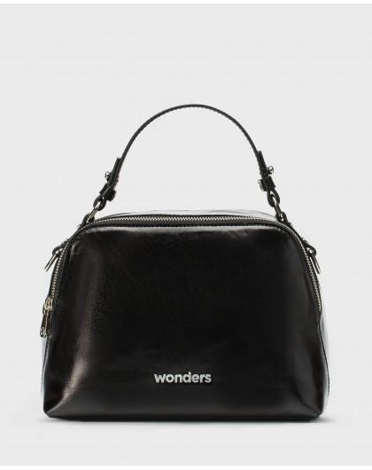 Wonders-Bags 30% OFF-Crossbody bag with zip