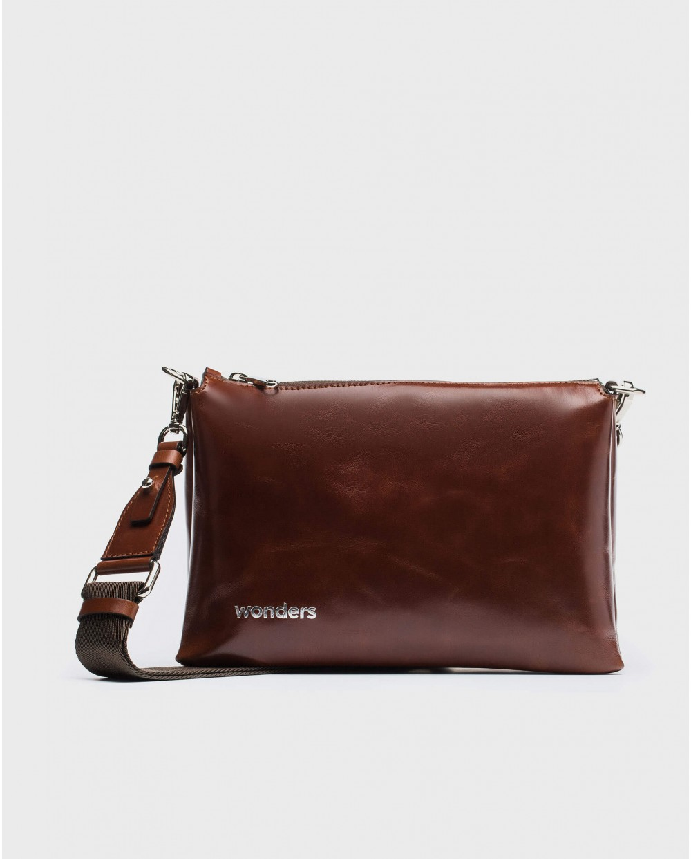 Wonders-Bags 30% OFF-Rectangular crossbody bag