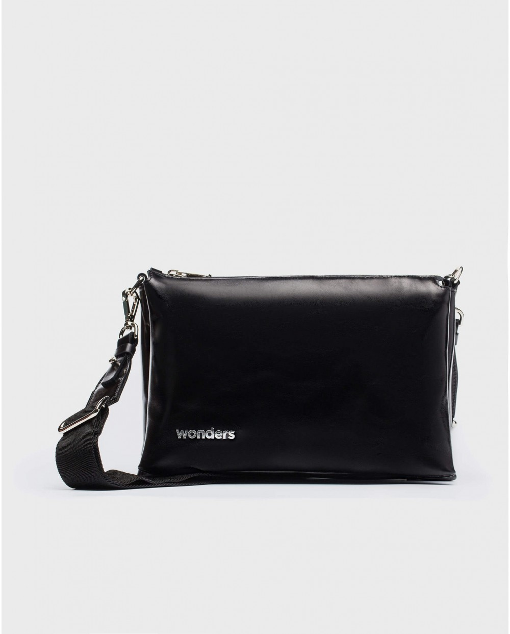 Wonders-Bags 30% OFF-Leather shopper
