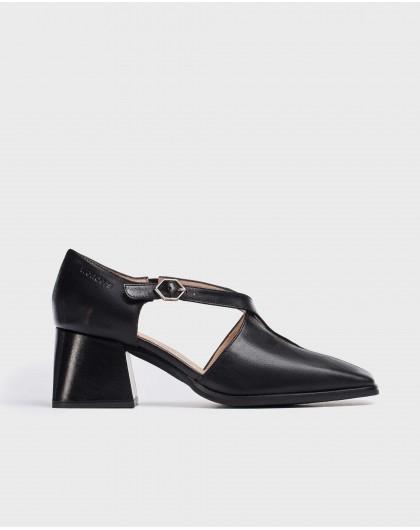 Wonders-Women-Crossover shoe