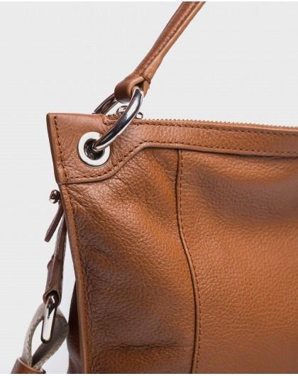 Wonders-Bags-Rectangular crossbody handbag