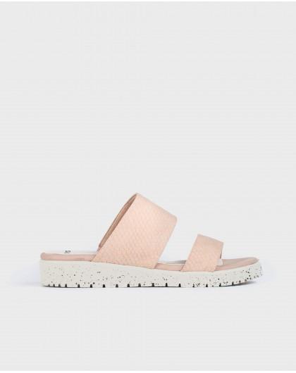 Wonders-Sandals-ARAL