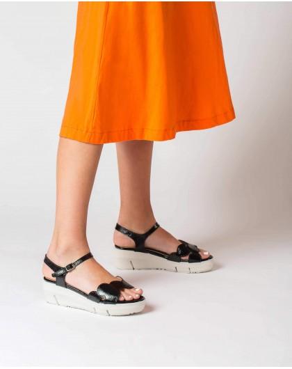 Wonders-Sandals-D-8250