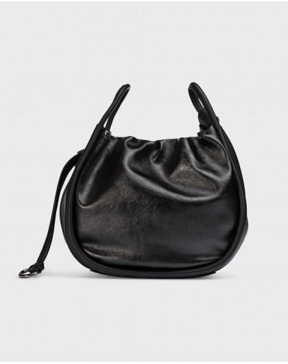 Wonders-Bags-Black Pearl Bag