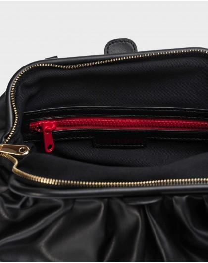 Wonders-Bags-Black Blair Bag