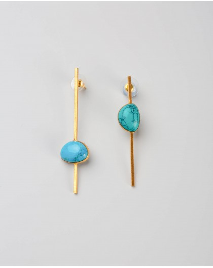 Wonders-Women-EARRINGS GILI