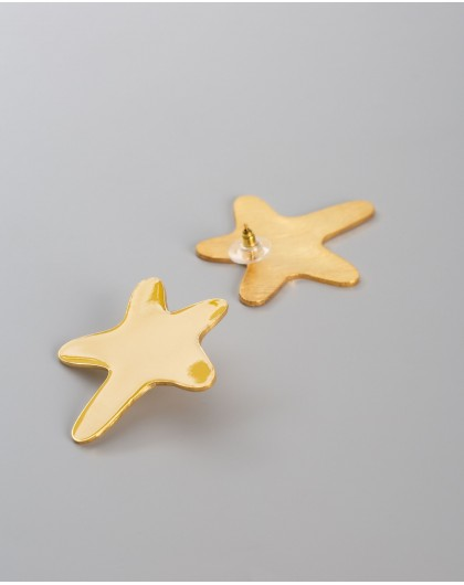 Wonders-Women-EARRINGS SEA STAR