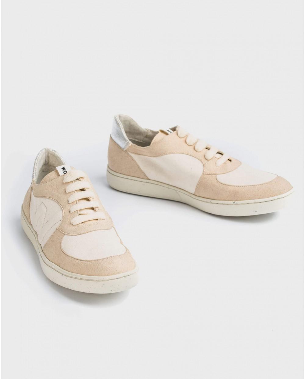 Wonders-Sneakers-OLMO