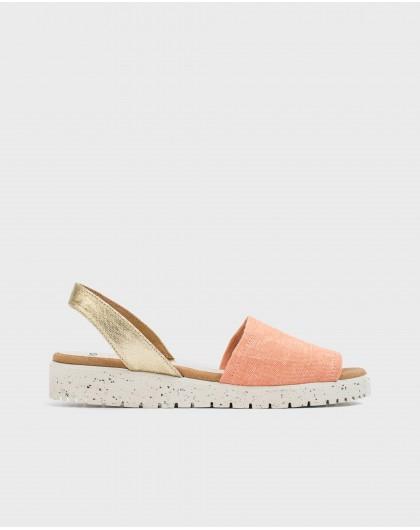 Wonders-Sandals-JAWA