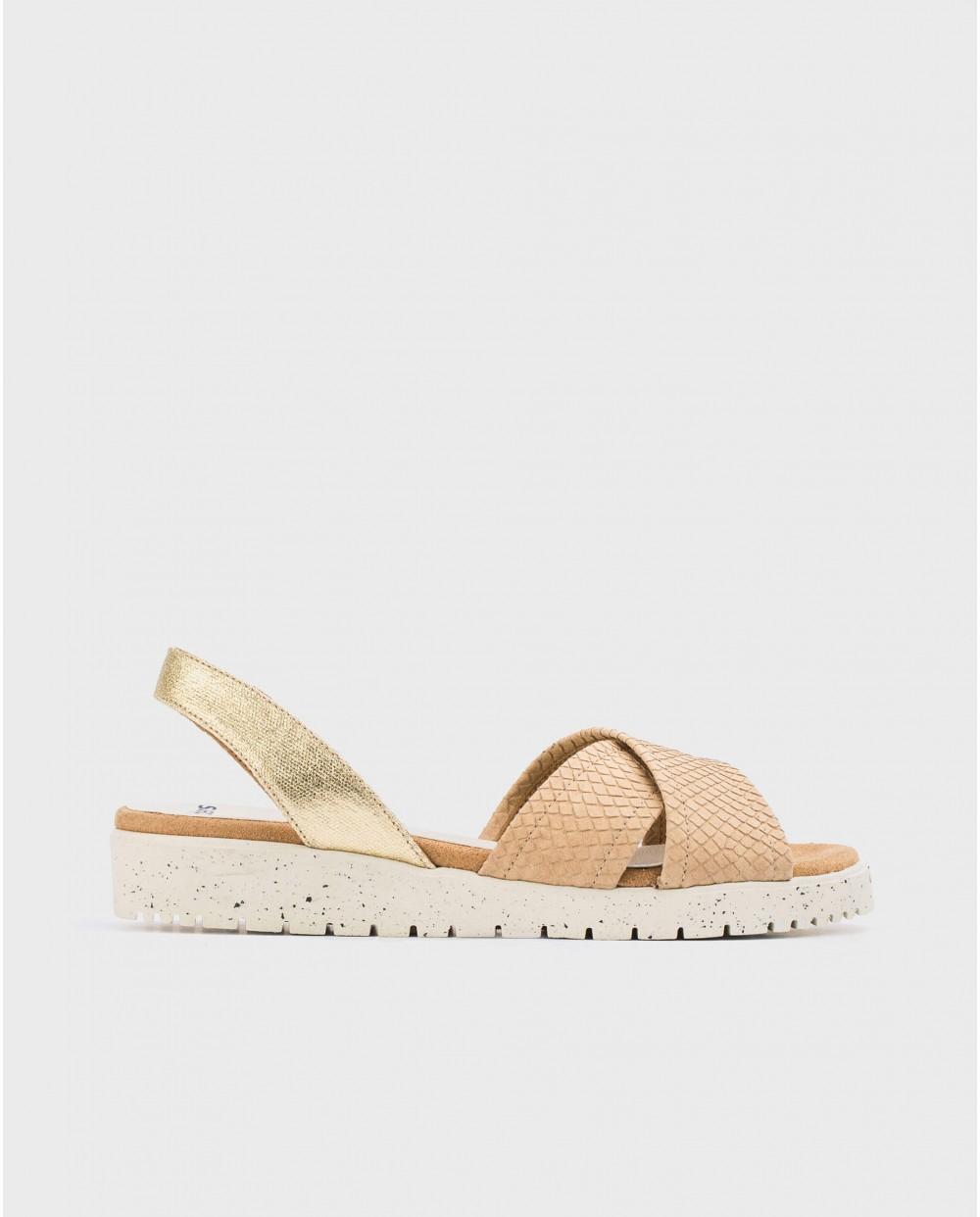 Wonders-Sandals-KARA