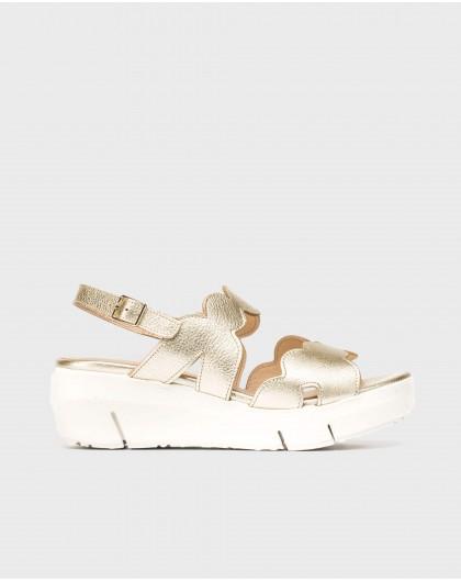 Wonders-Sandals-D-8232