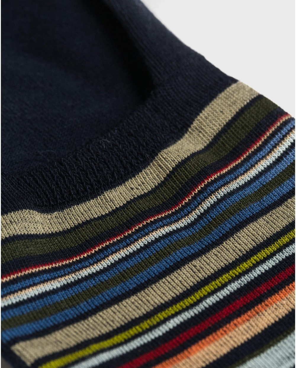 Wonders-Complementos-Stripes