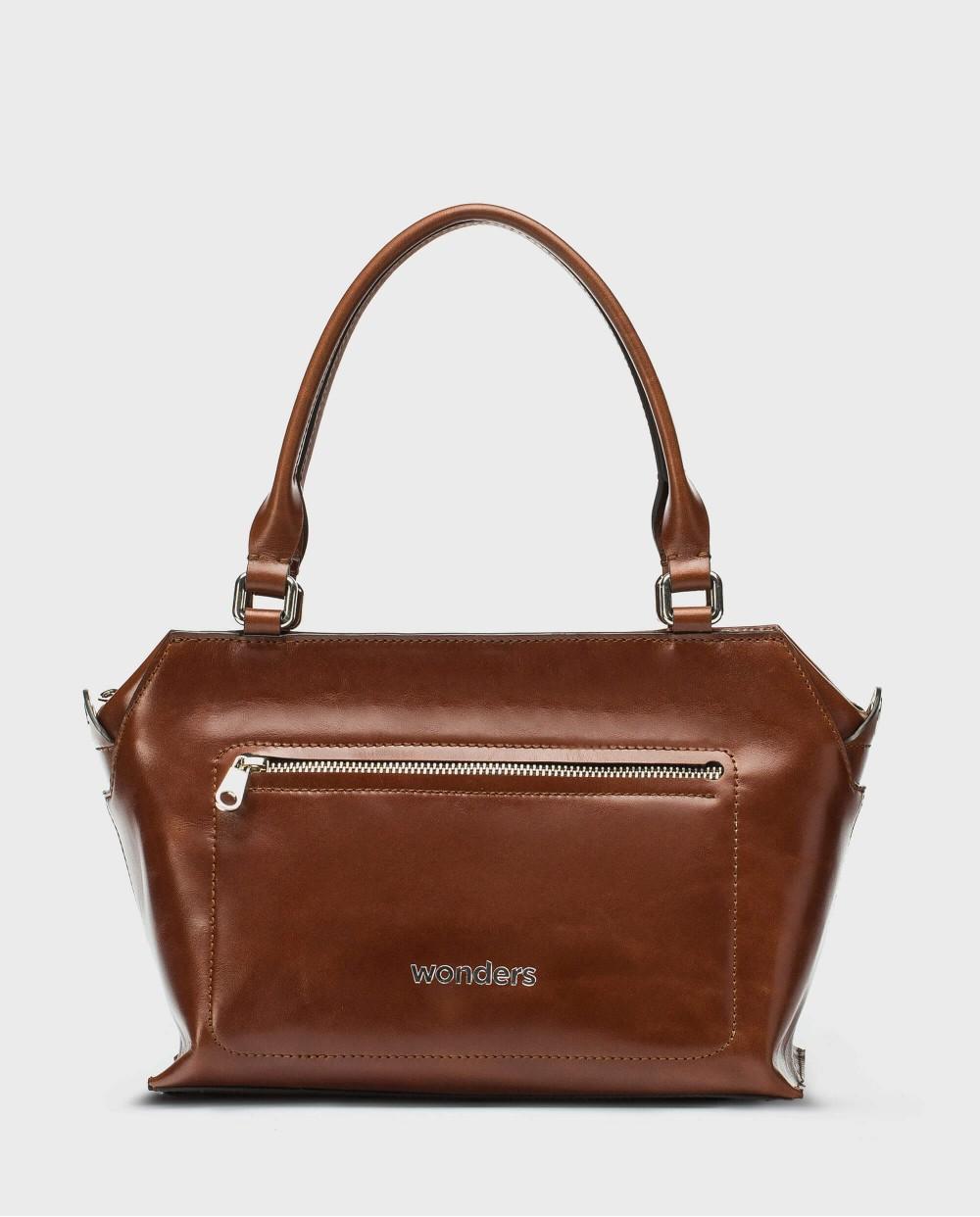 Wonders-Bags 30% OFF-Rectangular crossbody bag