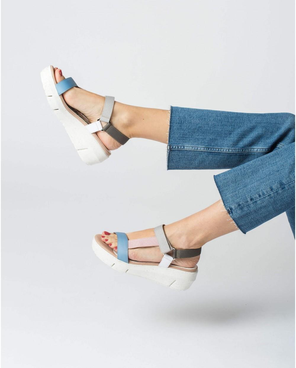 Wonders-Sandals-NEPAL