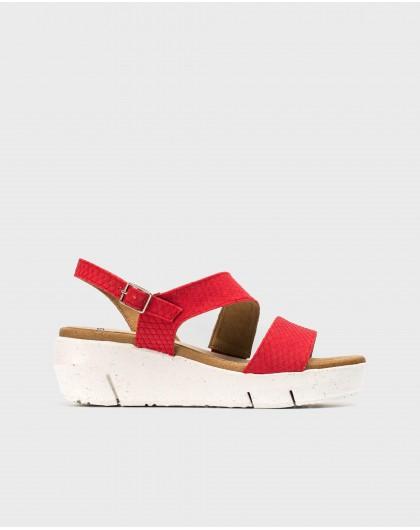Wonders-Sandals-BORA
