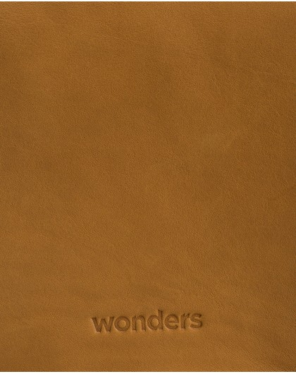 Wonders-Women-Circular handbag with crossbody strap