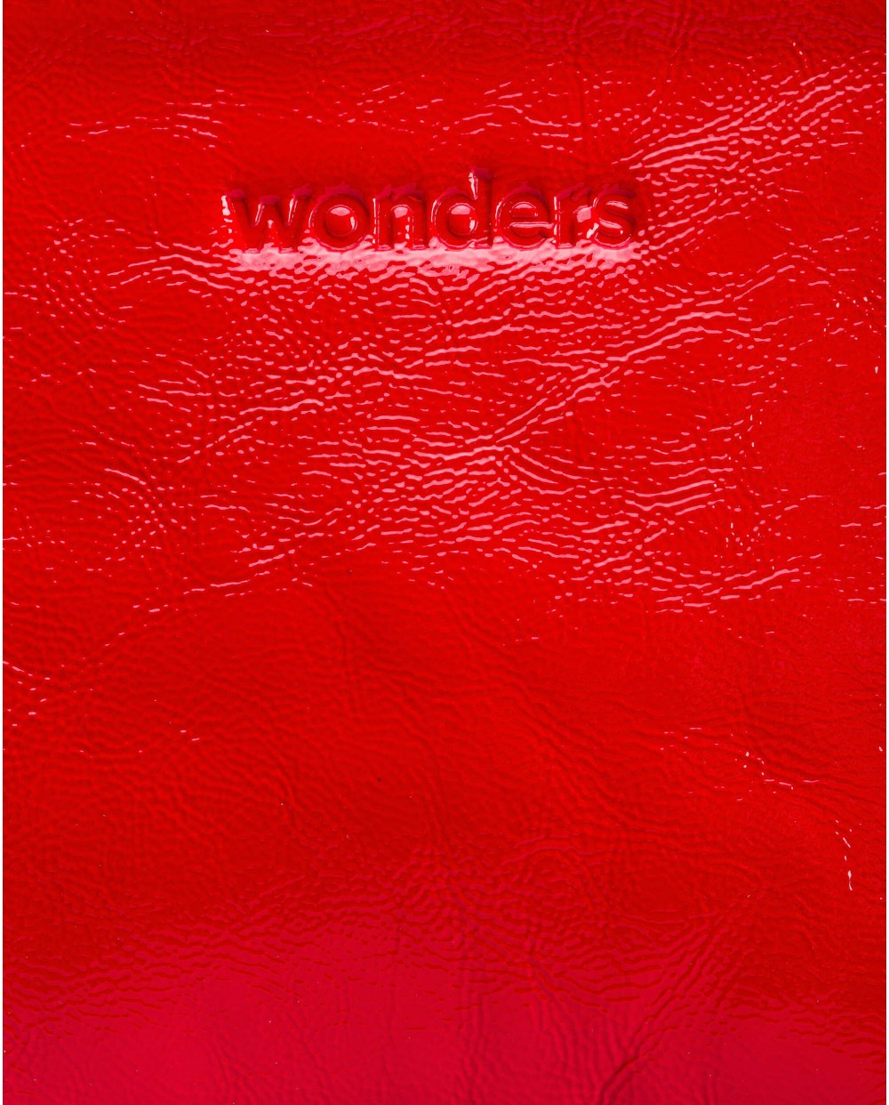 Wonders-Women-Small leather wallet