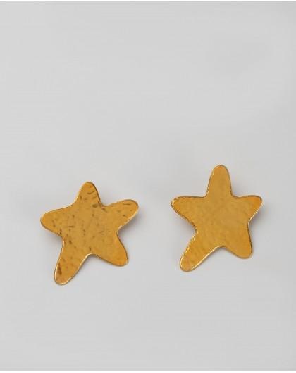 Wonders-Women-EARRINGS SEA STAR