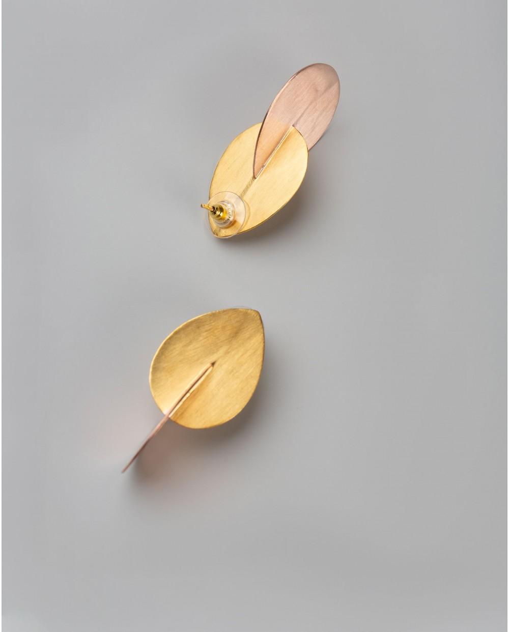 Wonders-Women-EARRINGS LITTLE MARTIN