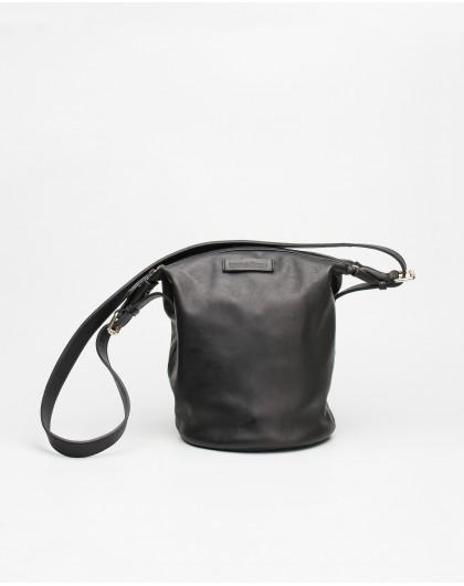 Wonders-Bags-Leather crossbody bag