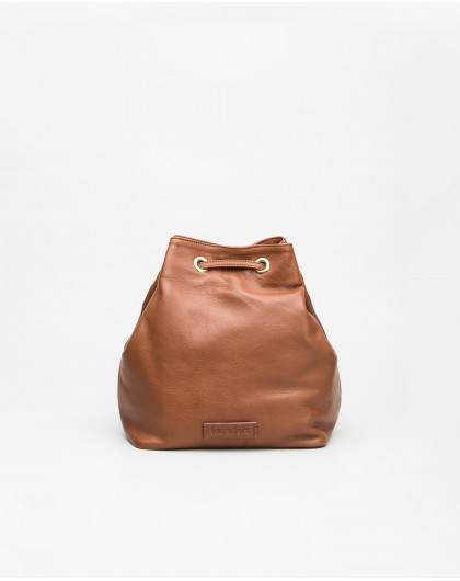 Wonders-Bags 30% OFF-Leather backpack