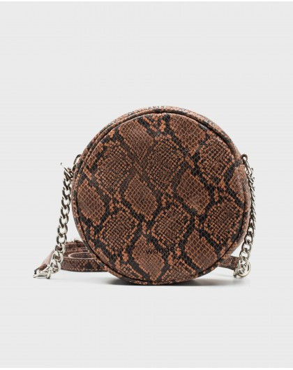 Wonders-Bags 30% OFF-Circular handbag with crossbody strap
