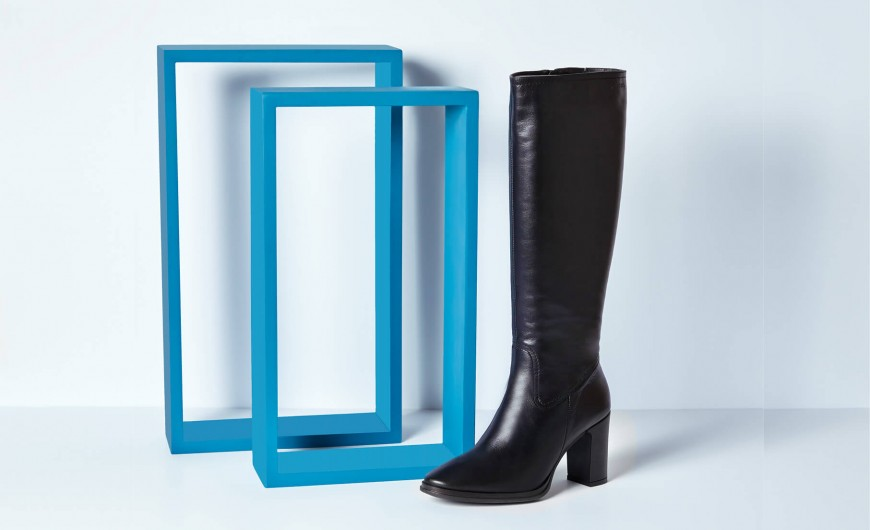 Women''s Boots | Shop the collection at Wonders.com