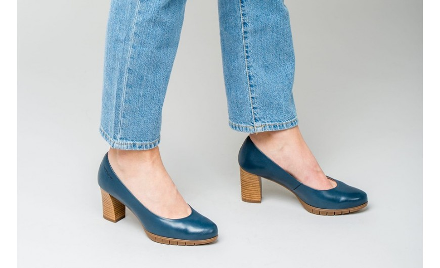 Court shoes | Shop the collection at Wonders.com