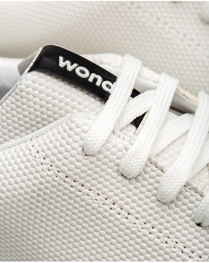 Wonders-Outlet-Sports shoes with embossed detail