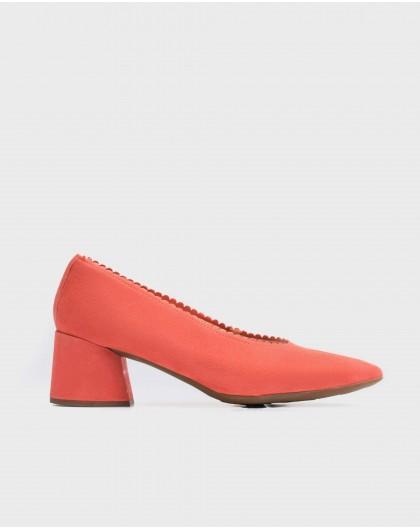 Wonders-Women-Midi-heeled court shoe