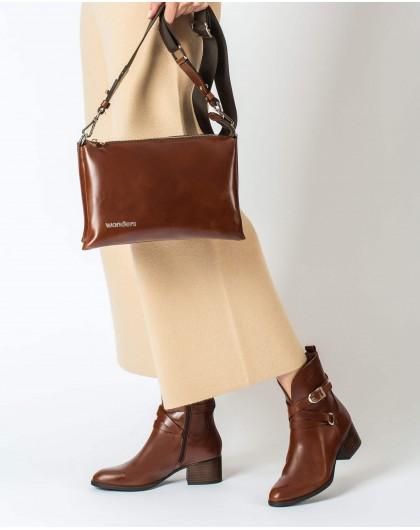 Wonders-Bags-Rectangular crossbody bag