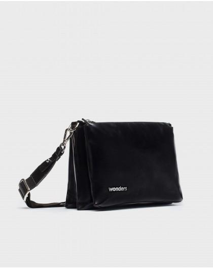 Wonders-Bags-Leather shopper