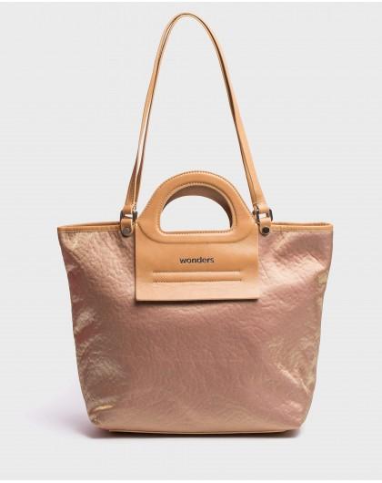 Wonders-Bags-Shopper Bag