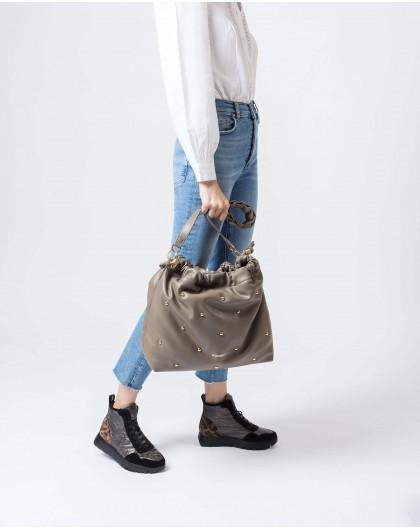 Wonders-Bags-Black Pia Bag