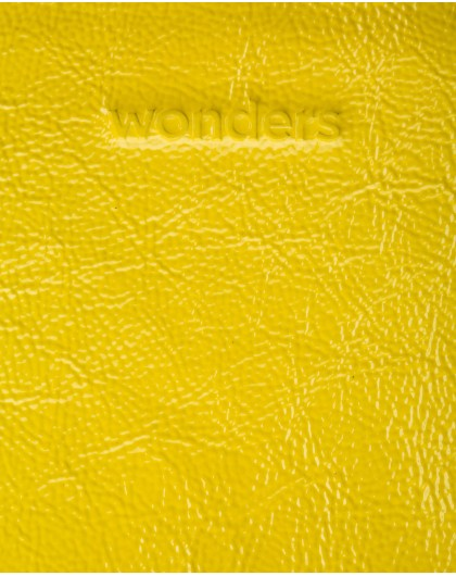 Wonders-Outlet-Small leather wallet