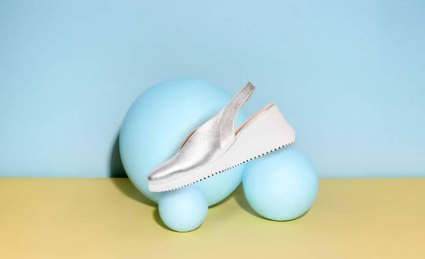 Shop Women''s platform shoes | Wonders.com